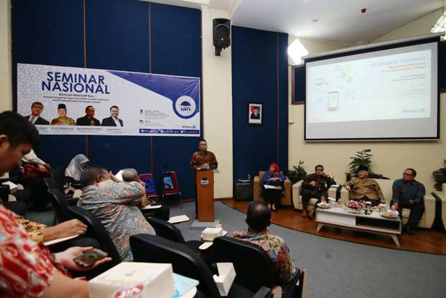 Strategi Allianz Indonesia