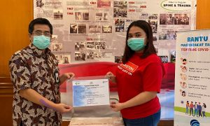 Ariston Thermo Indonesia