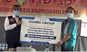 Sambu Group