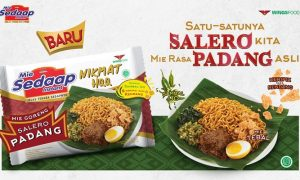 Mie-Sedaap-Goreng-Salero-Padang-1